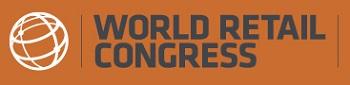 WorldRetailCongress15-kl