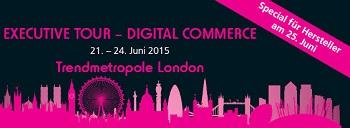 executive-Tour-London 2015