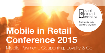 mobile-in-retail2015