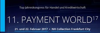 paymentworld2017