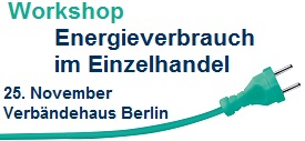 workshop-Energie-stecker