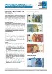 Falschgeld-Merkblatt-kl